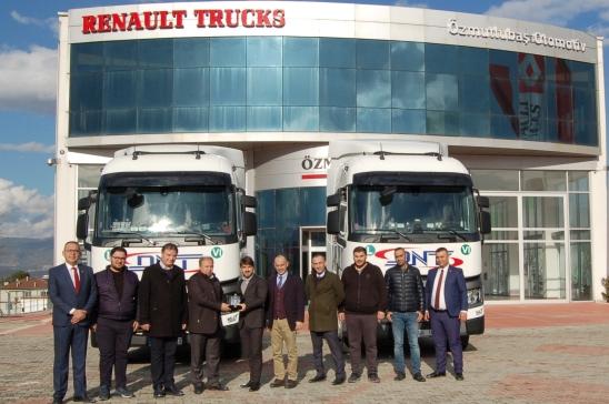 Renault Trucks_DNT
