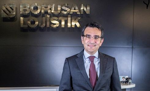 Borusan_Mehmet Kalay