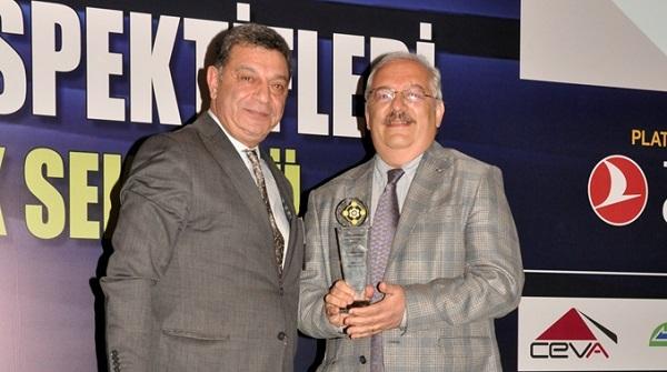 Mehmet Tanyaş