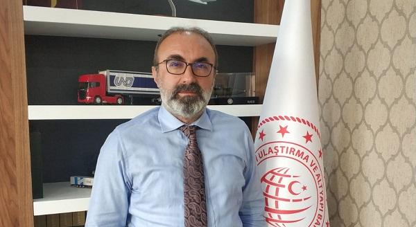 Cem Murat Yıldırım