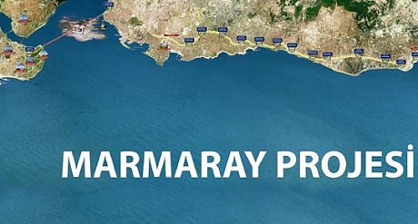 marmararay.jpg