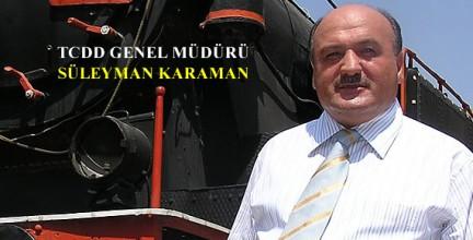 suleyman_karaman