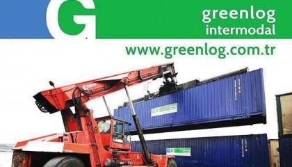greenlog