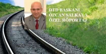 ozcan_salkaya