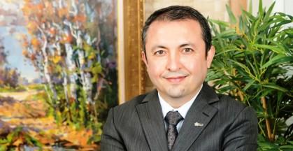 murat_akyuz