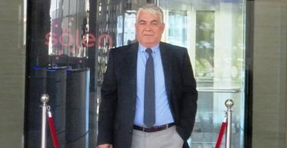 Mehmet_Ali_Aslan