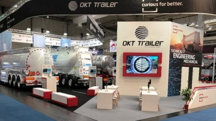 okt_trailer
