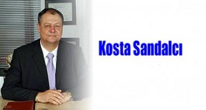 kosta_sandalci