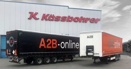 Kässbohrer_A2B-online