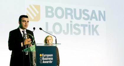 borusan_lojistik_eta