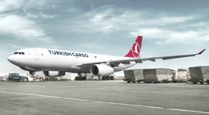turkish_cargo