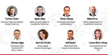 uluslararası havacılık ve lojistik konferansı-1 (1)