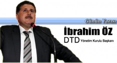 ibrahim_oz_dtd.jpg
