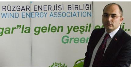 ruezga_enerji.jpg